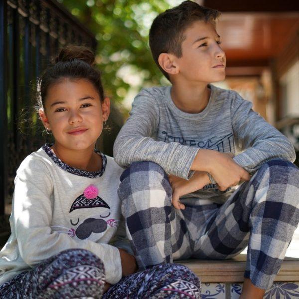 Actividades y manualidades con niños en casa