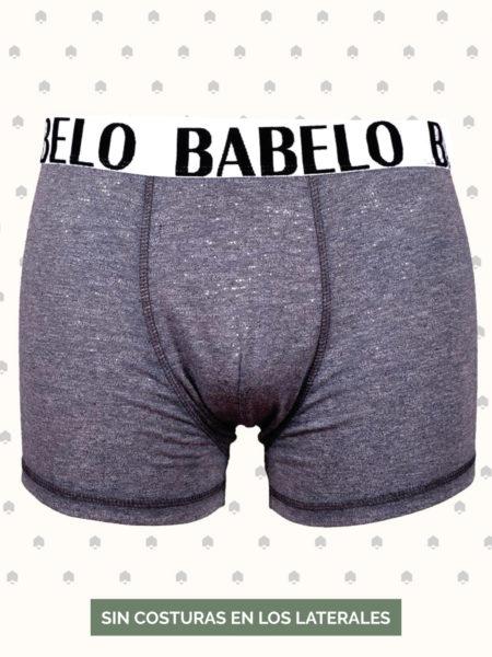 comprar boxers hombre