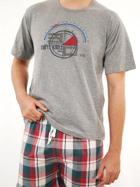 pijama hombre de verano