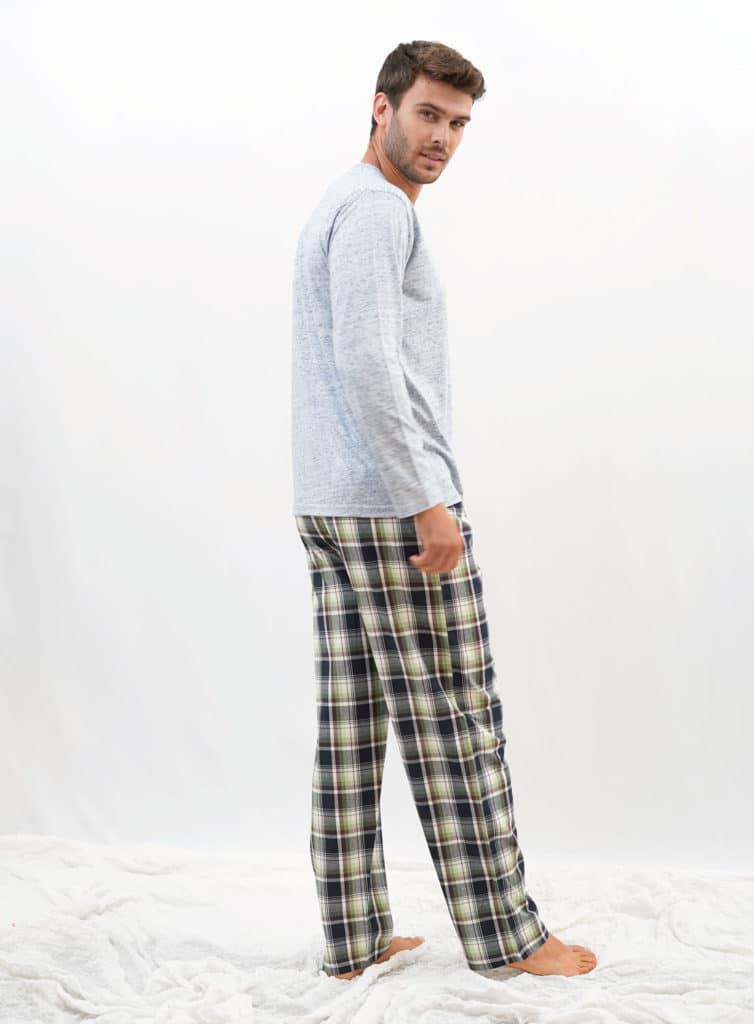 Pijama coche