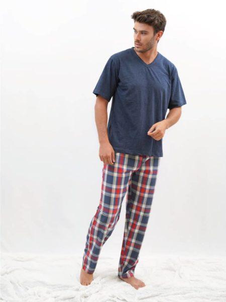 Pijamas De Verano Para Hombre Pijamas Babelo Pijamas Babelo