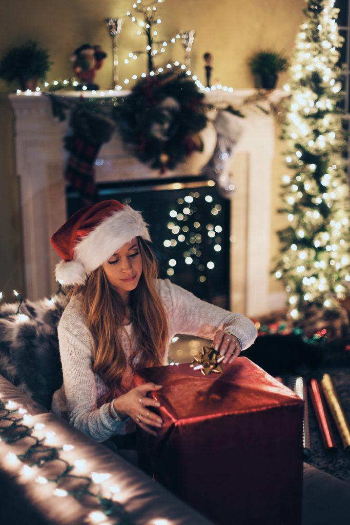 Ideas de regalos Babelo para esta Navidad