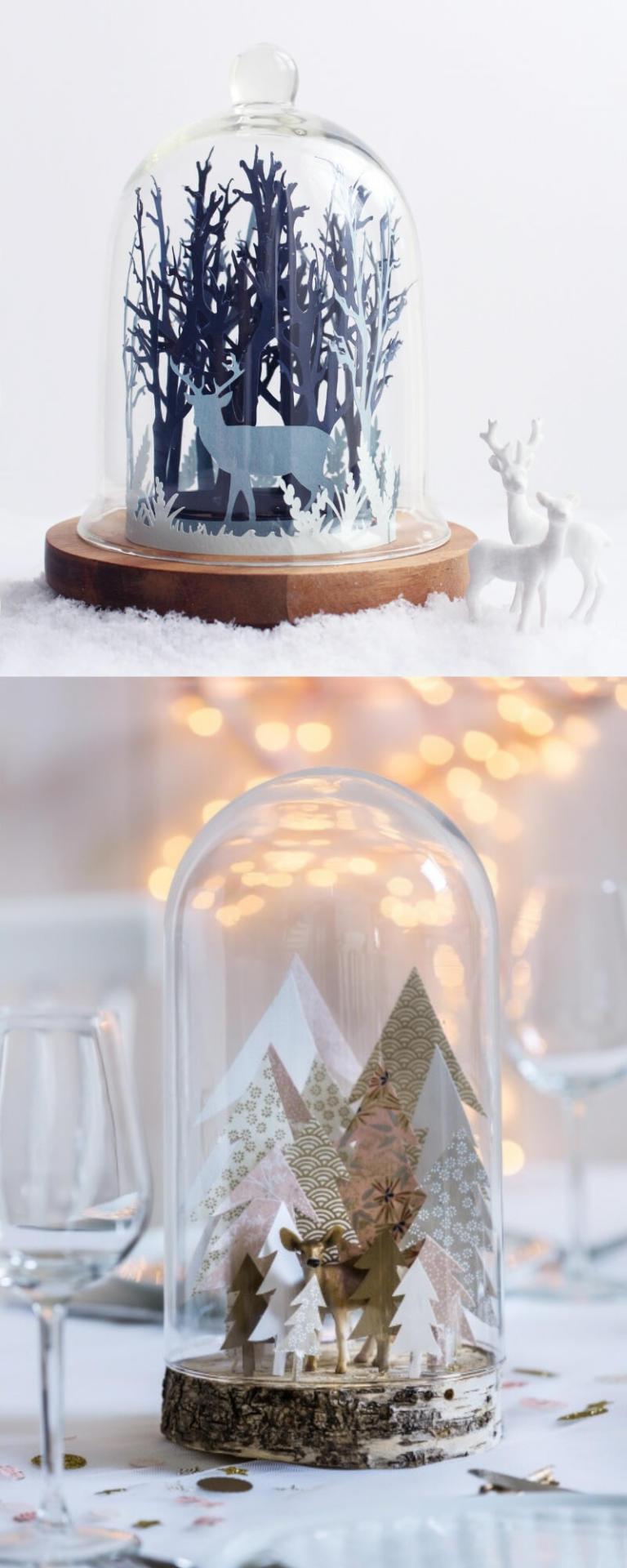 capsulas-cristal-decoracion