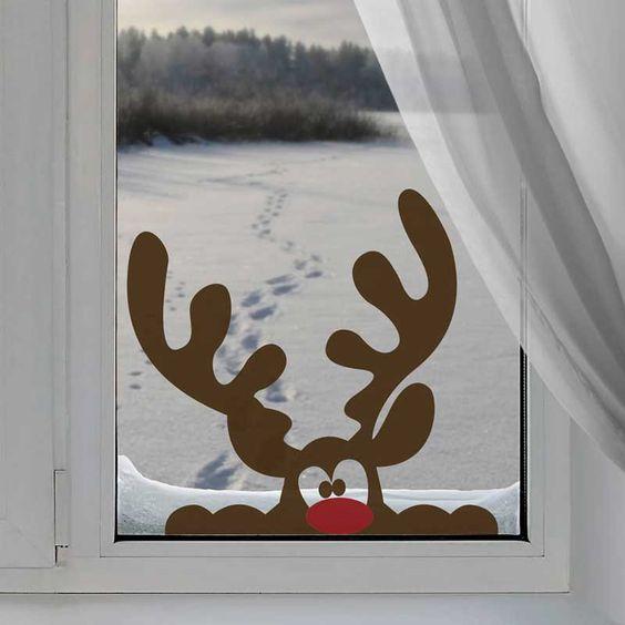 decoracion-de-navidad-para-las-ventanas