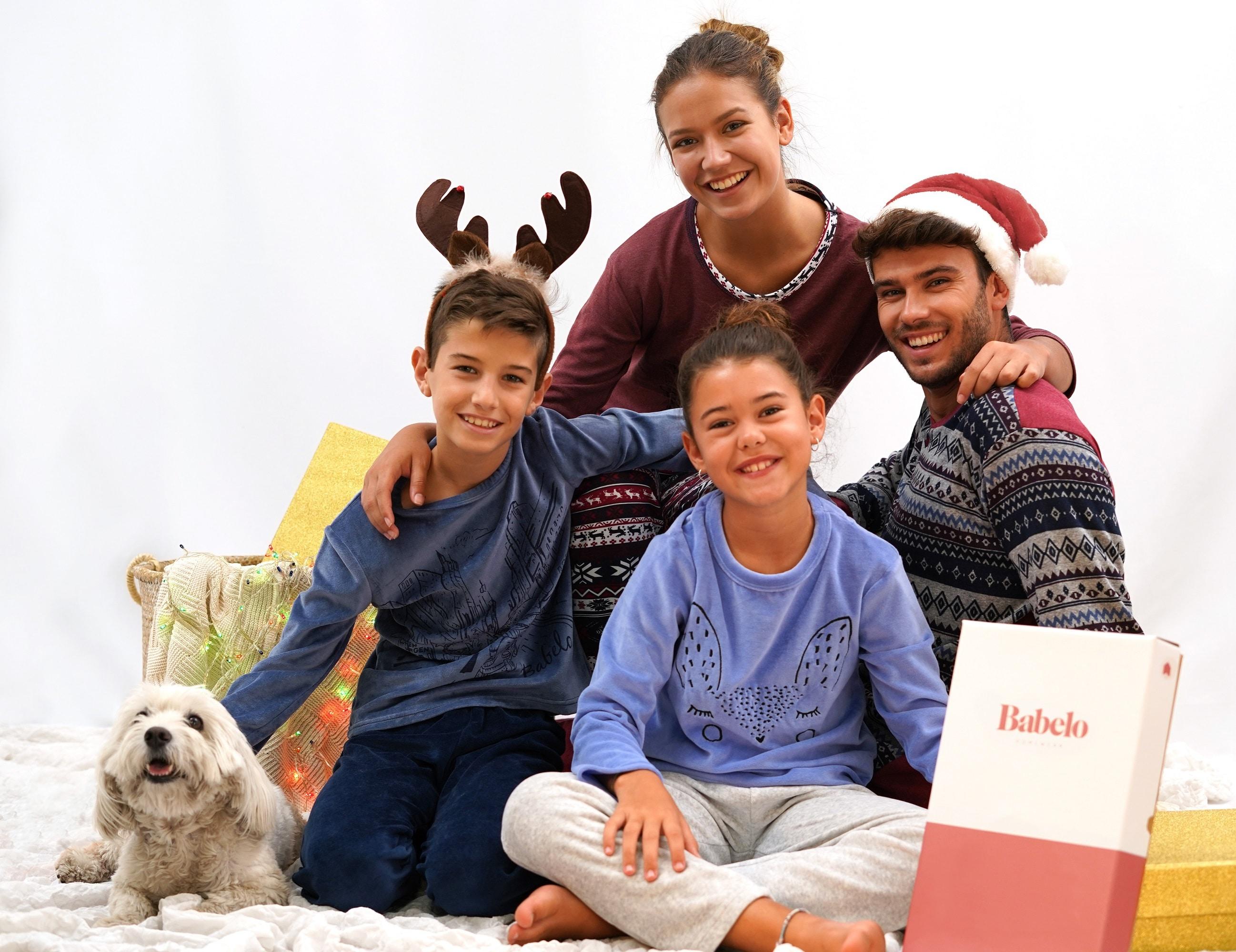 ideas para una navidad diferente