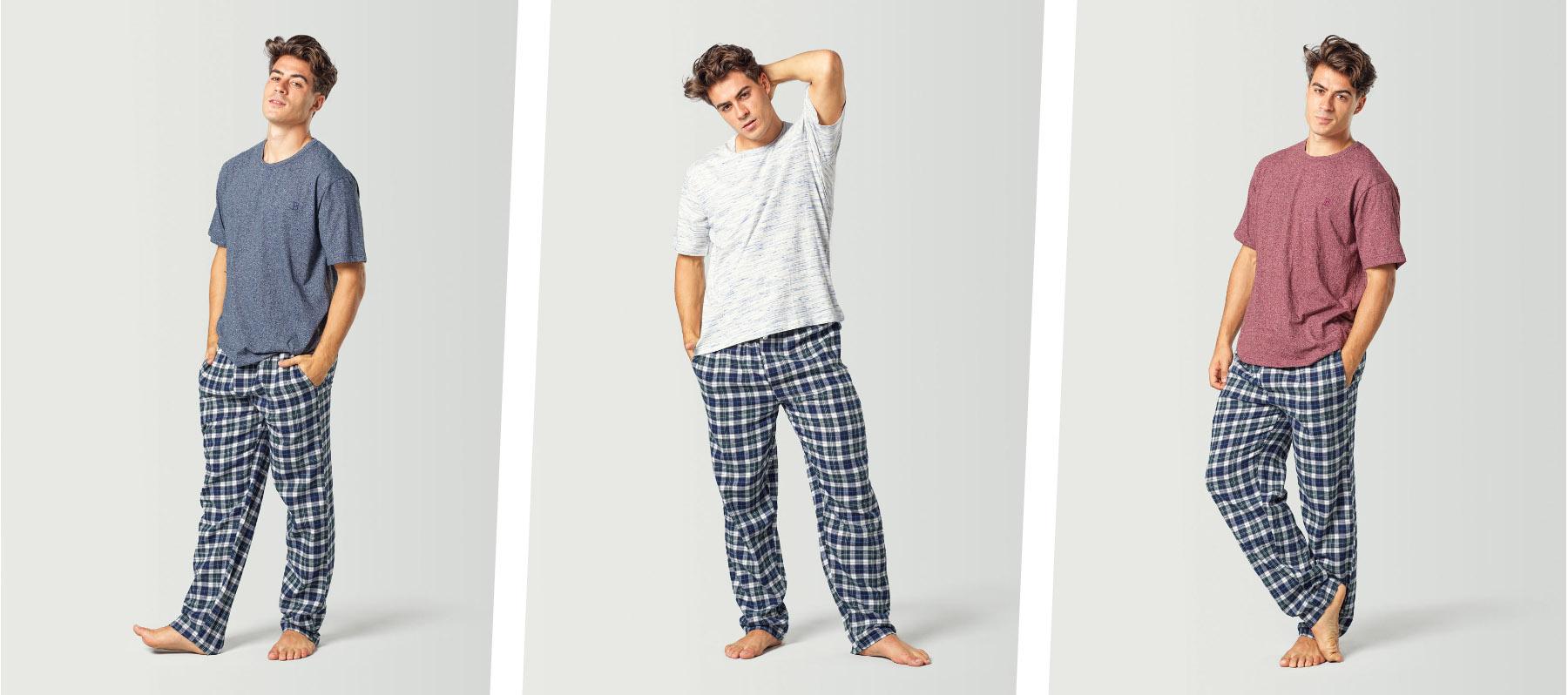 pijama_combinable
