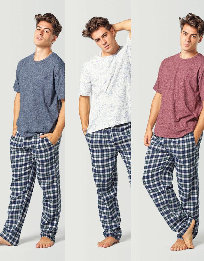 pijama_combinable_camiseta_pantalon